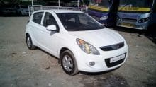 Hyundai i20 2012-2014 1.4 CRDi Asta