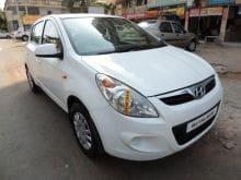 Hyundai i20 2012-2014 1.2 Magna