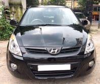 Hyundai i20 2008-2010 Asta