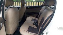 Hyundai i20 2010-2012 1.2 Asta