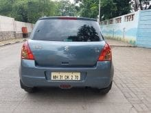 Maruti Swift 2004-2011 1.3 VXI ABS