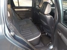 Maruti Swift 2004-2011 VXI with ABS