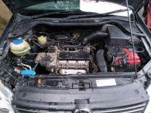 Hyundai i20 2012-2014 Sportz 1.2