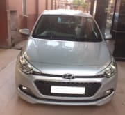 Hyundai Elite i20 1.2 Asta