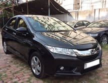 Honda City 2014-2015 i VTEC VX Option