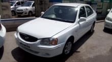 Used Hyundai Accent GLE (Id-845758) Car in Pune