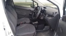 Chevrolet Beat Diesel LT