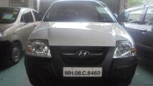 Hyundai Santro Xing XL eRLX Euro II