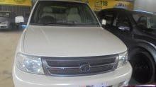 Tata Safari EX 4x2