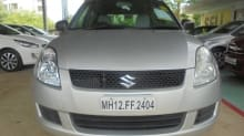 Maruti Swift 2004-2011 Ldi BSIII