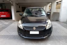 Maruti Swift 2011-2014 LDI