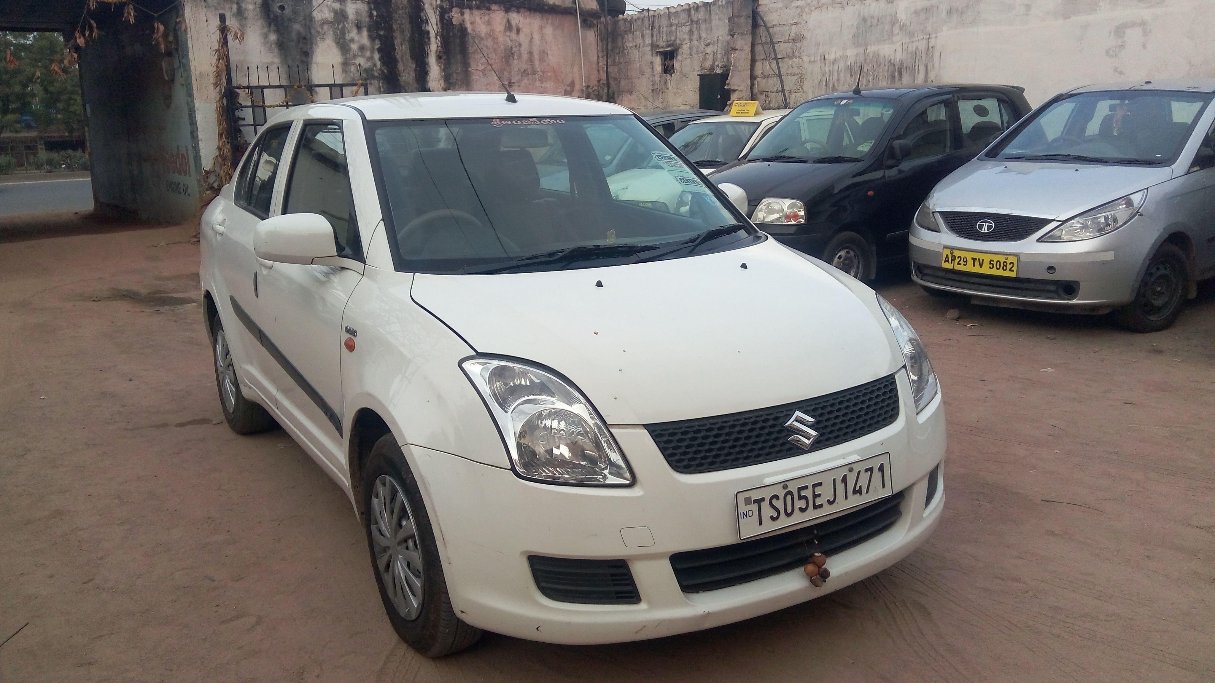 Maruti Swift Diesel Ldi Price Specs Review Pics