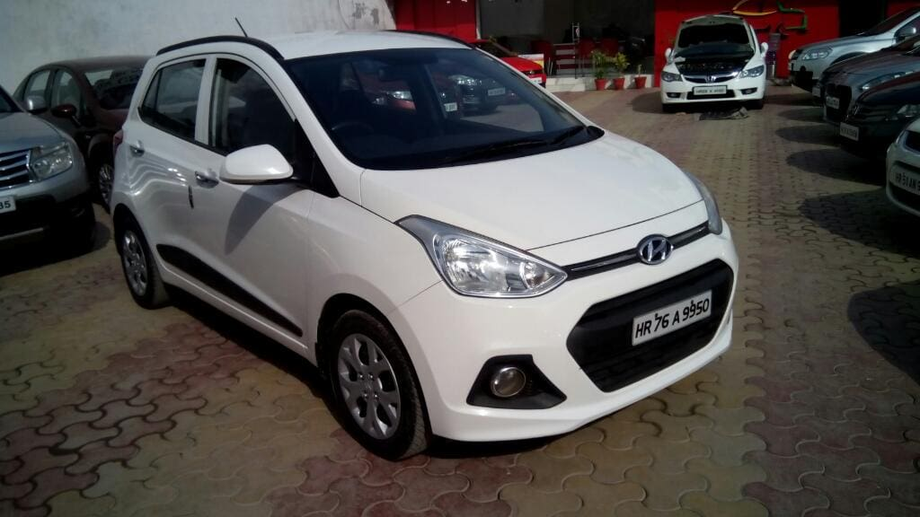 Hyundai Grand I10 Mileage In India Wroc Awski Informator