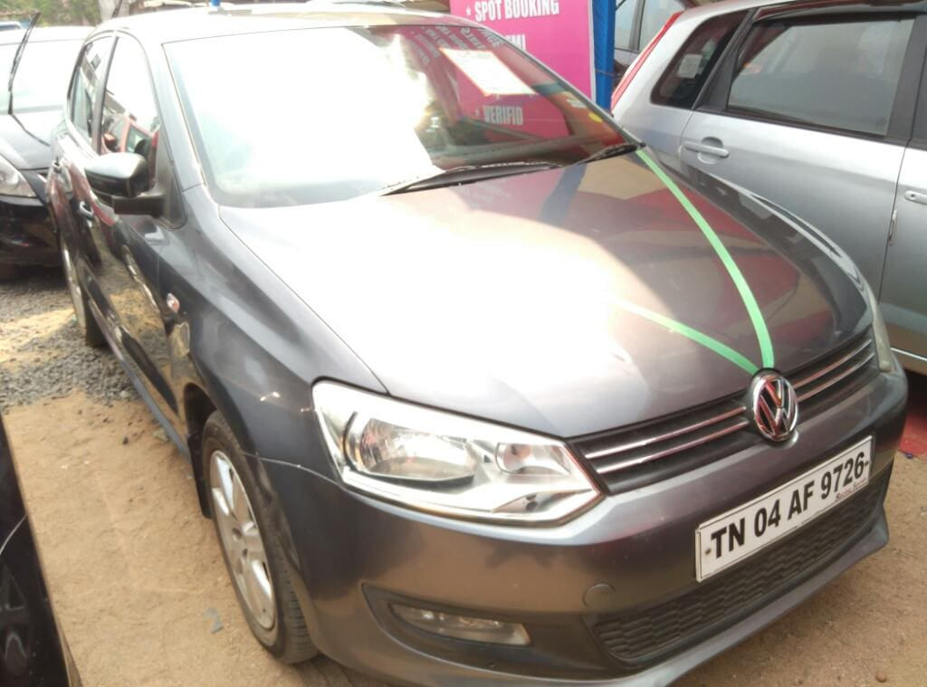 Crystal Cars Best Used Car Dealer In Chennai Buy Sell