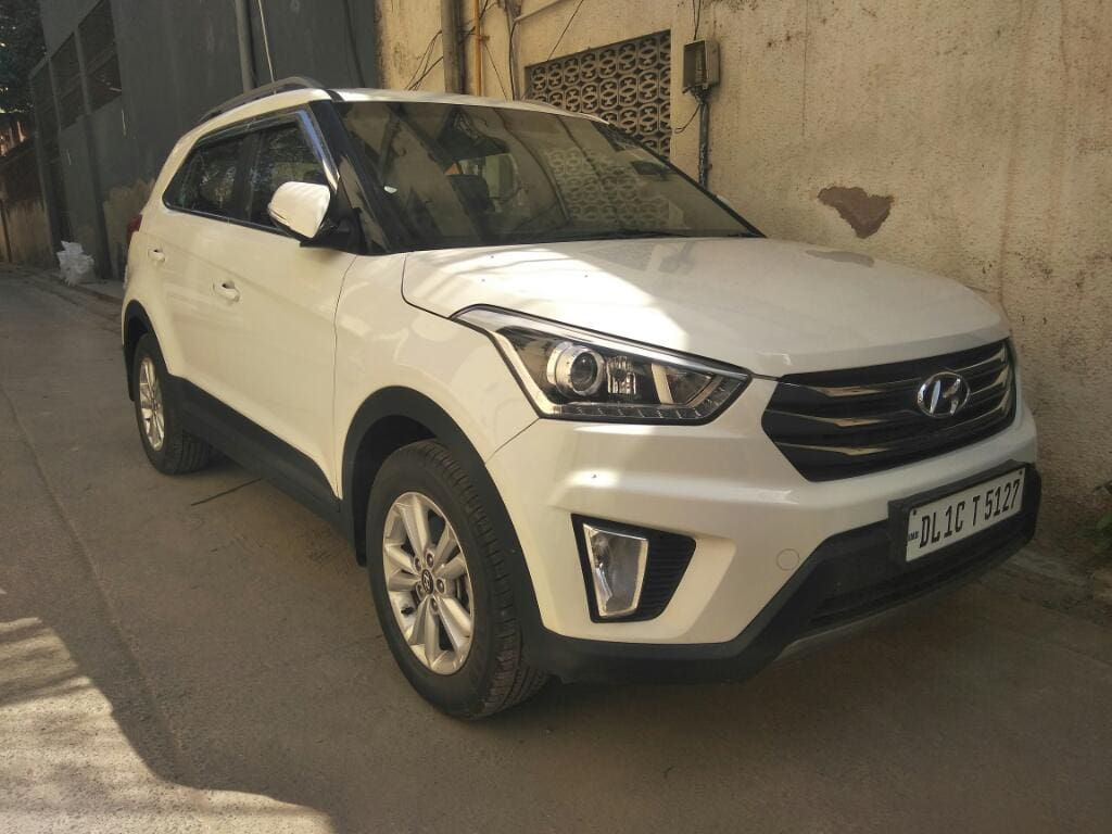toyota chr launch date in india with Toyota Rush  Pact Suv Maxabout Cars on 2017 Toyota Rush furthermore 2017 Toyota Ch R additionally Toyota Fj Cruiser Launch In India Price Car Review And Price as well Toyota Rush 2015 in addition C Hr.