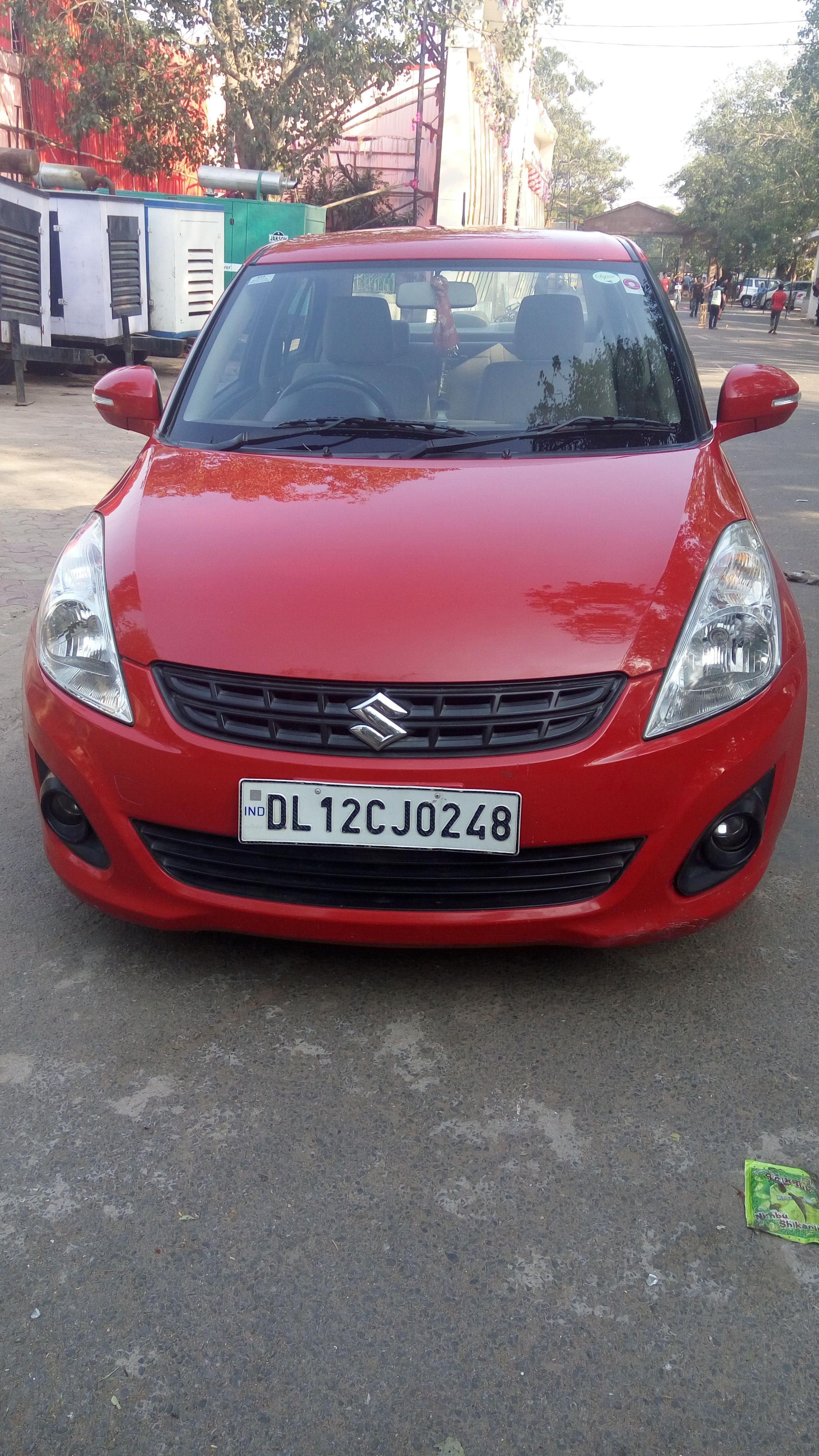 Maruti Swift Diesel Zdi Price Specs Review Pics