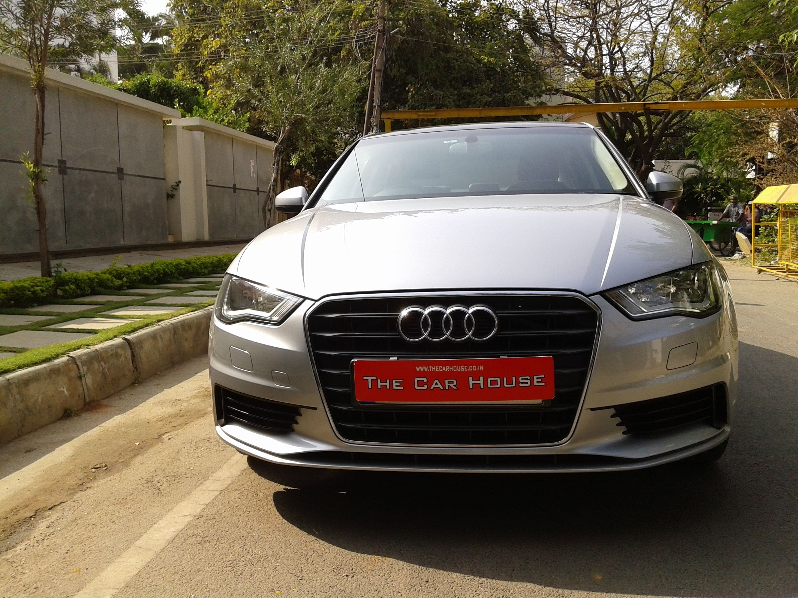 in sellcar for cars sale audi car kerala buy second or aluva hand used