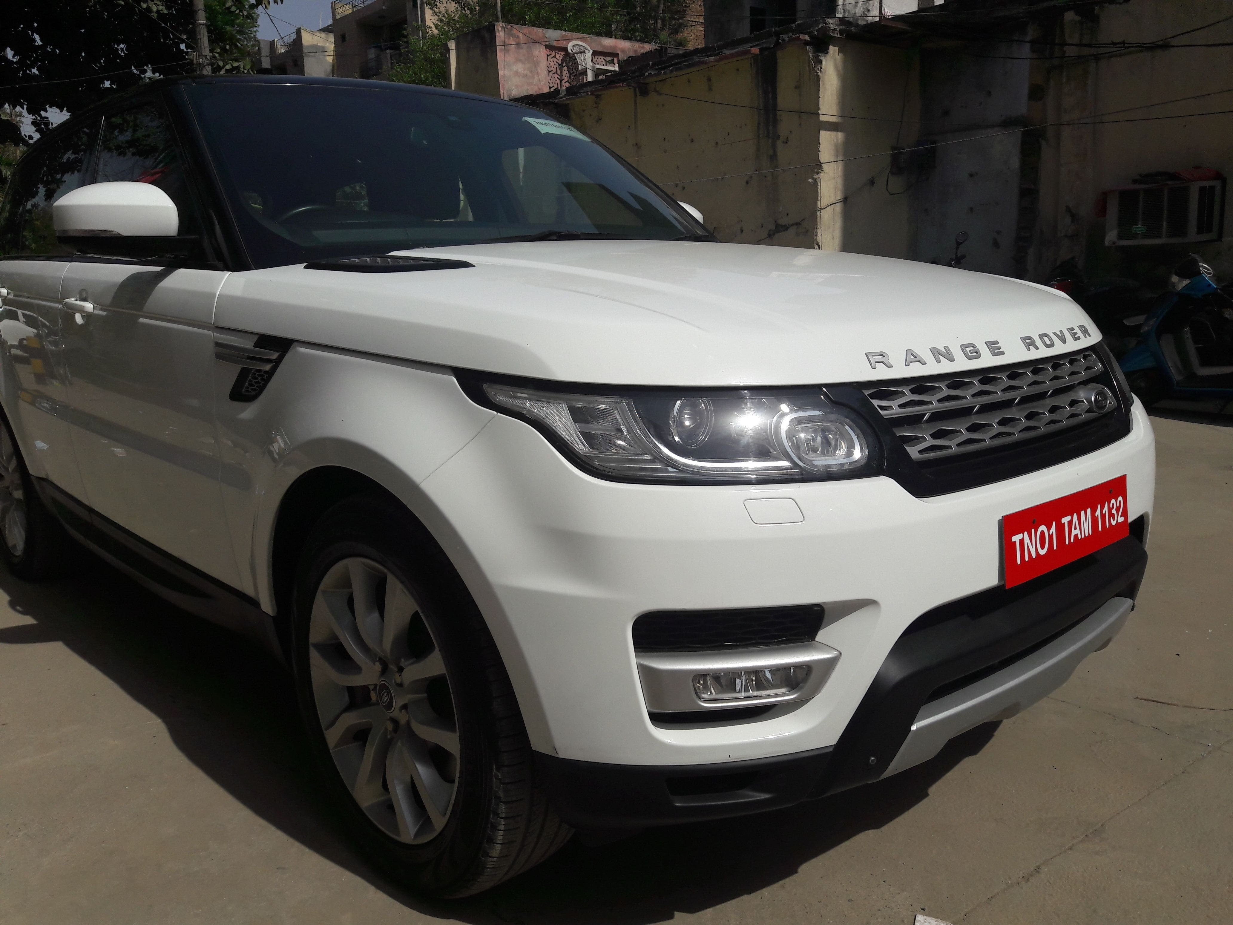 land rover white product discovery landrover rovers img gs motors used horse
