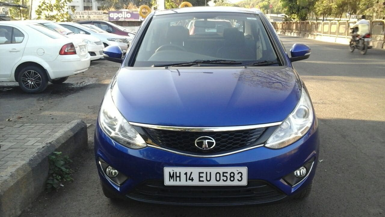 Buy Used Cars Second Hand Cars Used Car Price