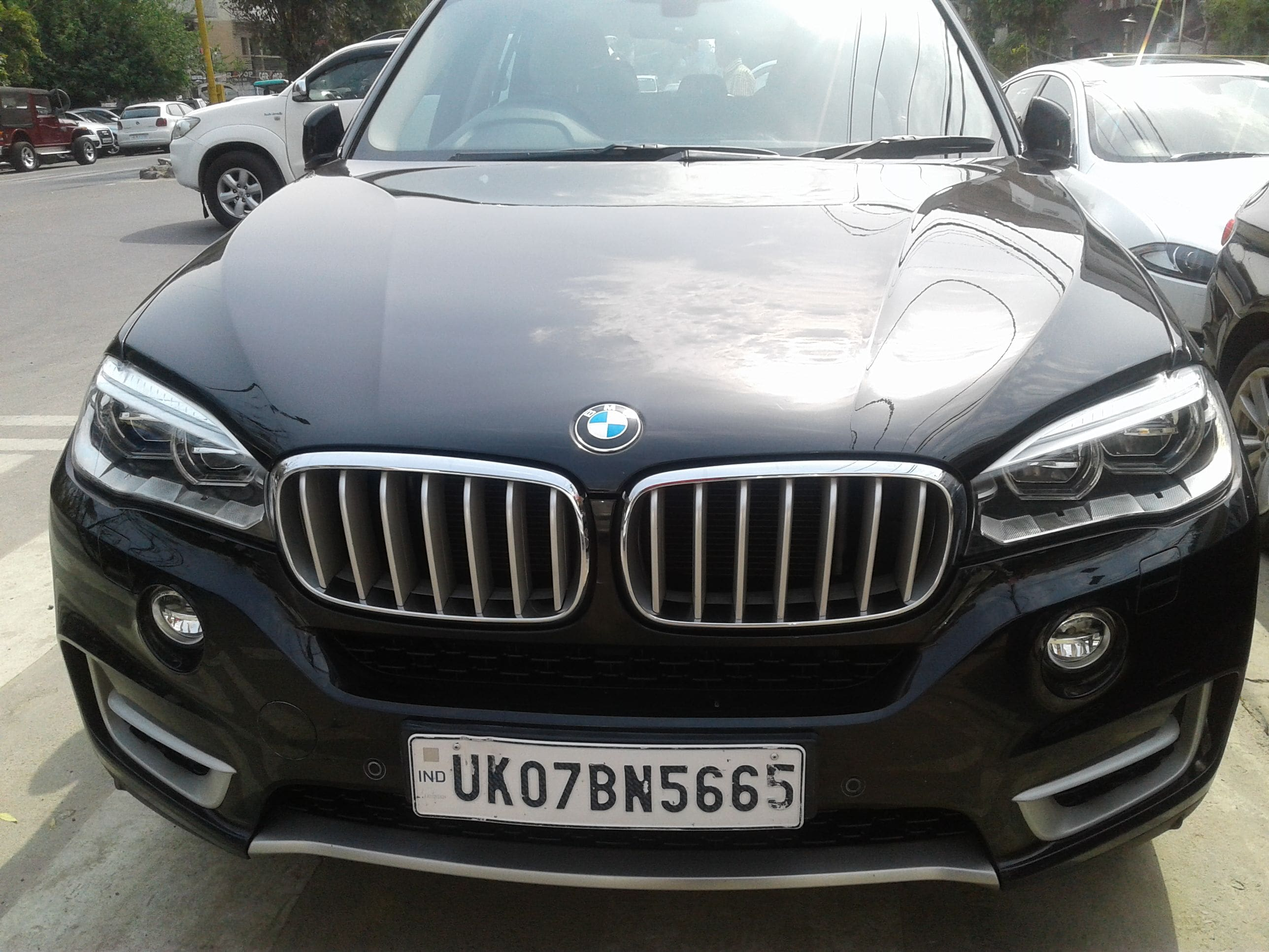 used getting auto cadre new spied news com next bmw gas engines a autoguide is