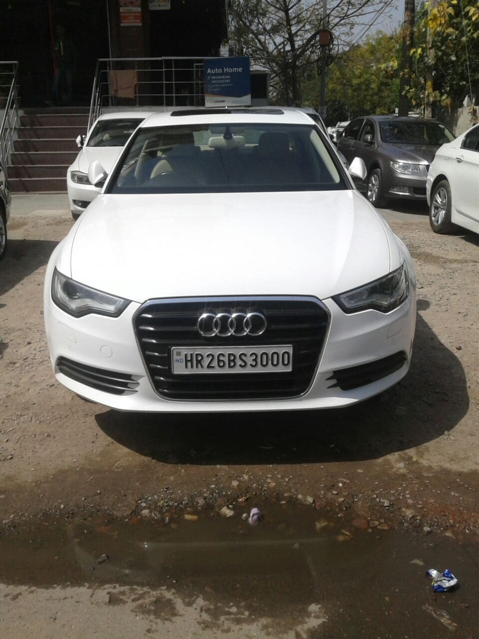 colchester in infinity audi used quattro bhp car line extras for factory s sale bitdi