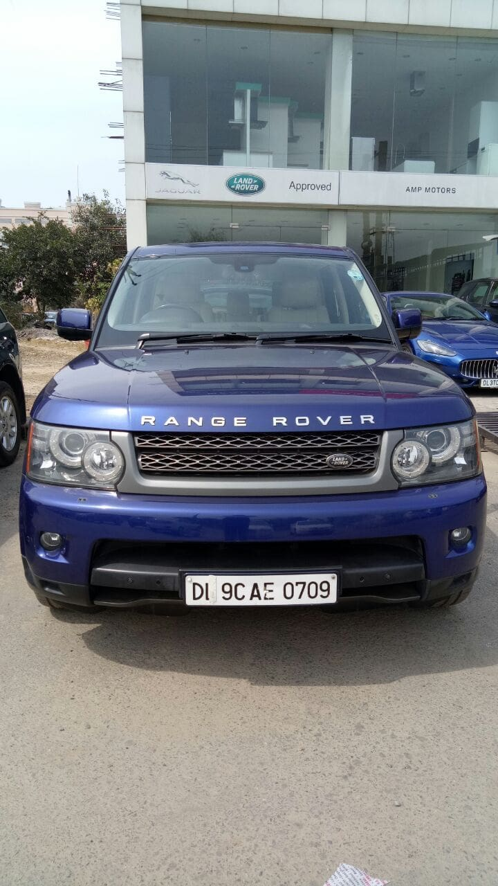 range rover sport autobiography price in india. Black Bedroom Furniture Sets. Home Design Ideas