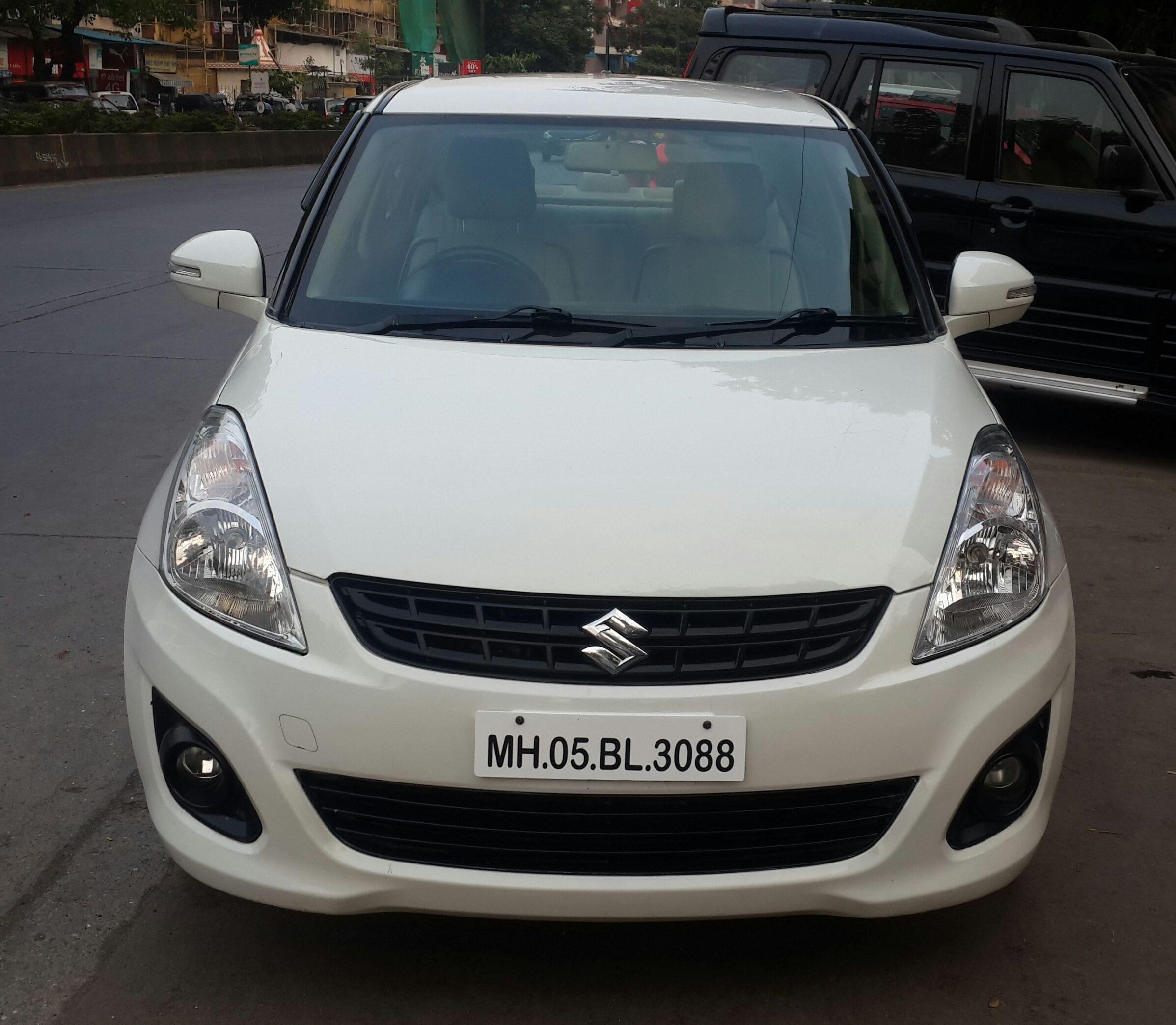 Maruti Alto K10 Price Used Car2016: Used Car Price - Page 69