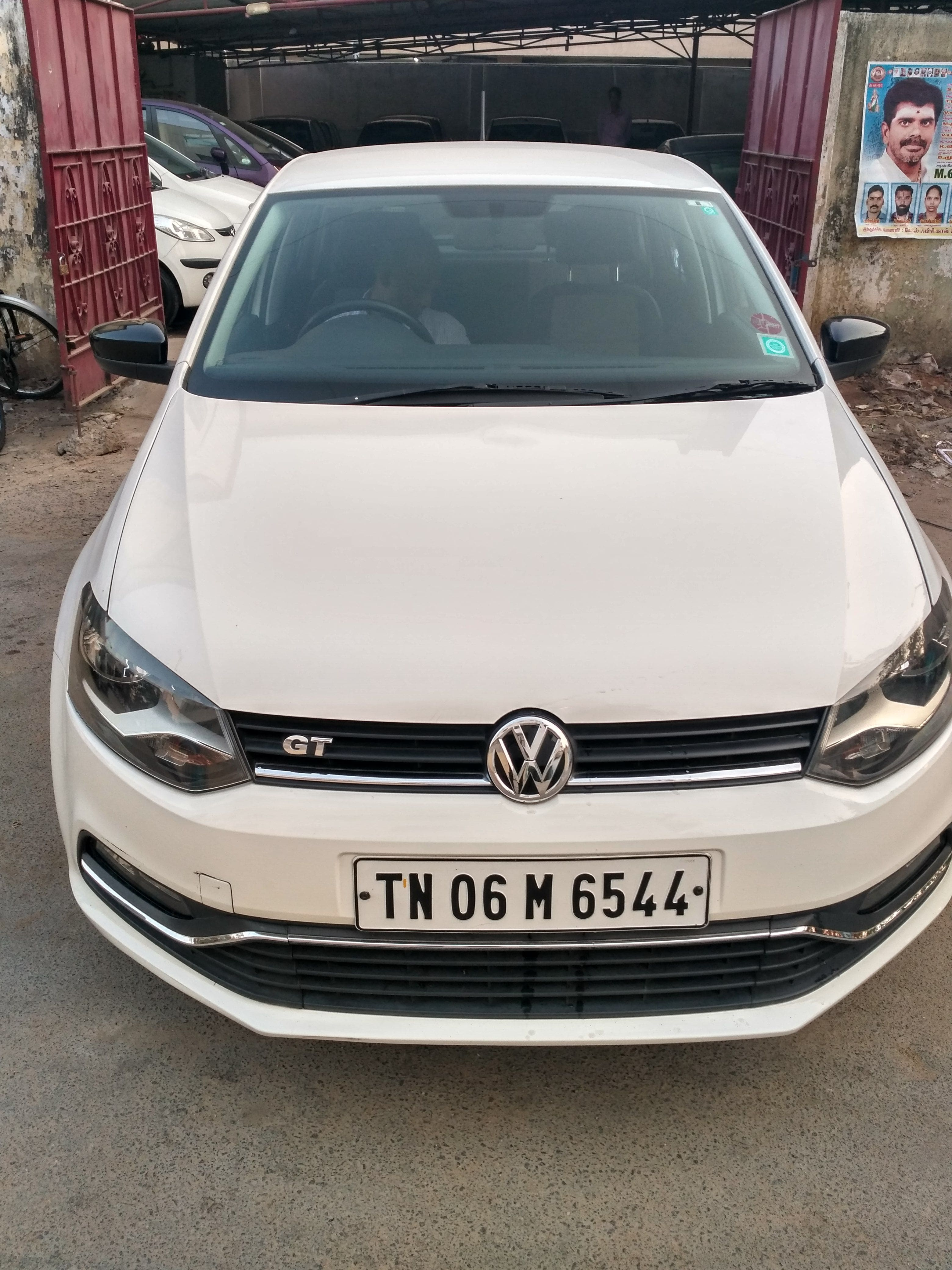 for hatchback used cars golf gti sale performance volkswagen tsi classifieds