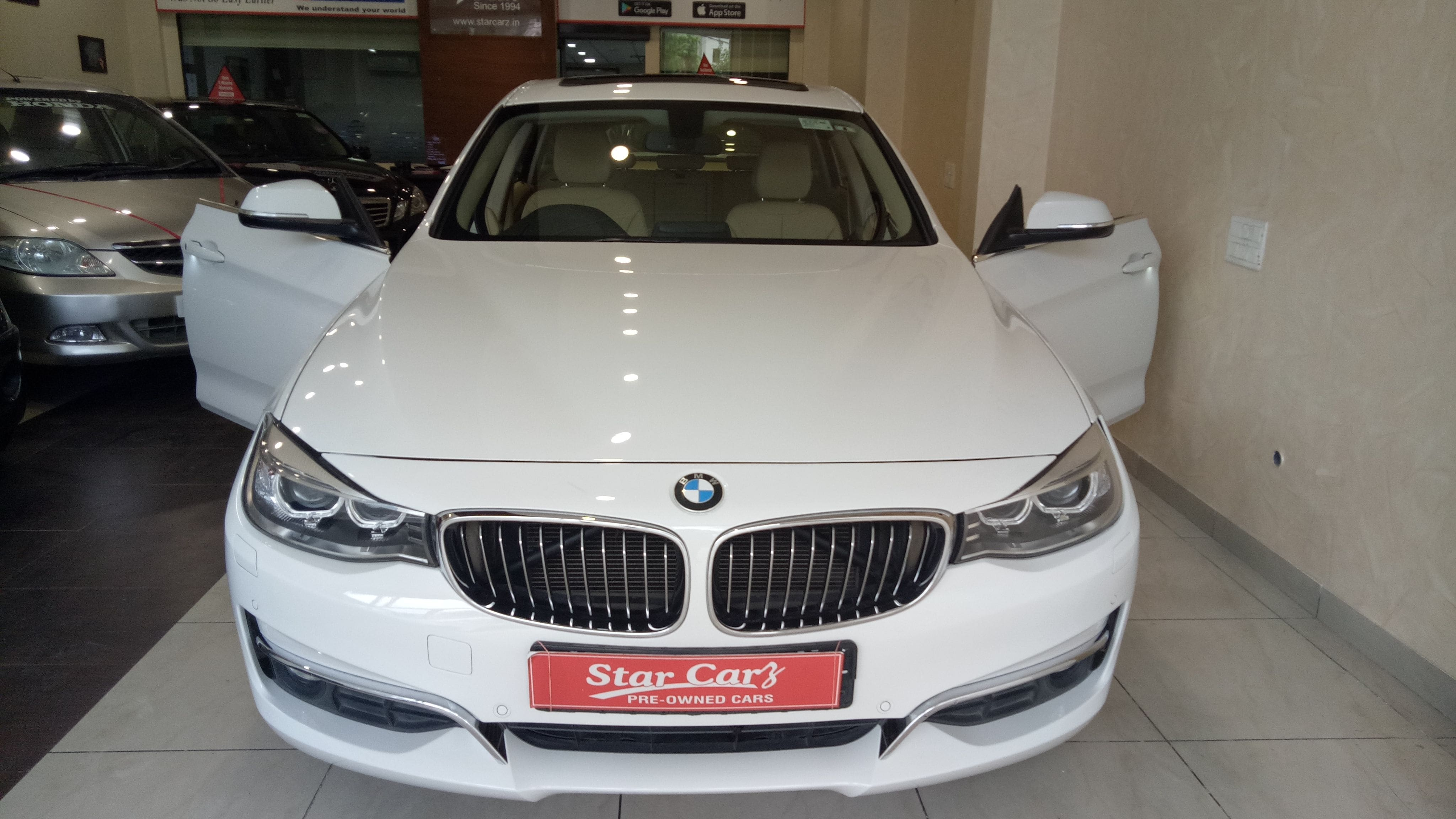 Pre owned bmw 3 series best bmw model for Pre owned motor cars