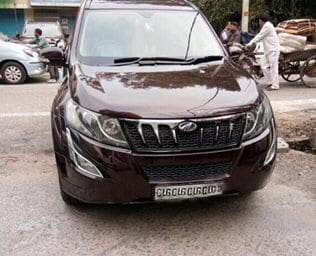 Mahindra Diesel Price Specs Review Pics Mileage