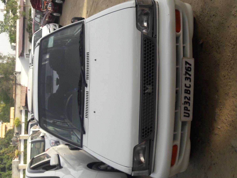 Maruti 800 AC Price, Specs, Review, Pics & Mileage in India