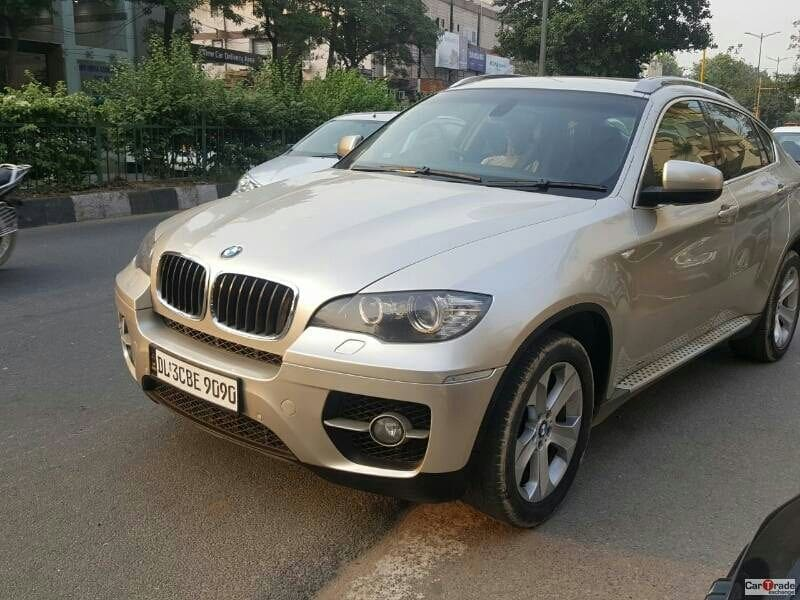 Used Car Under 50000 In Delhi Best Second Hand Car Under