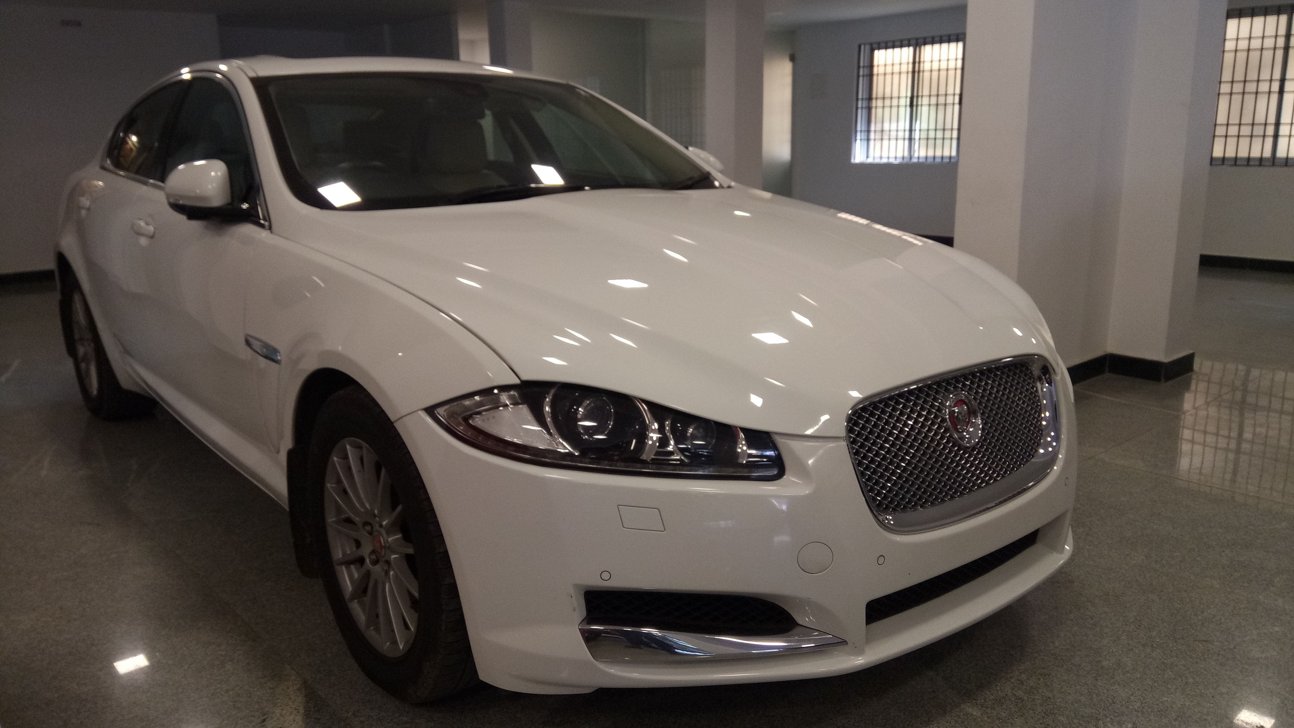 vehicle new smartsearch jaguar car for in delhi xf used cars