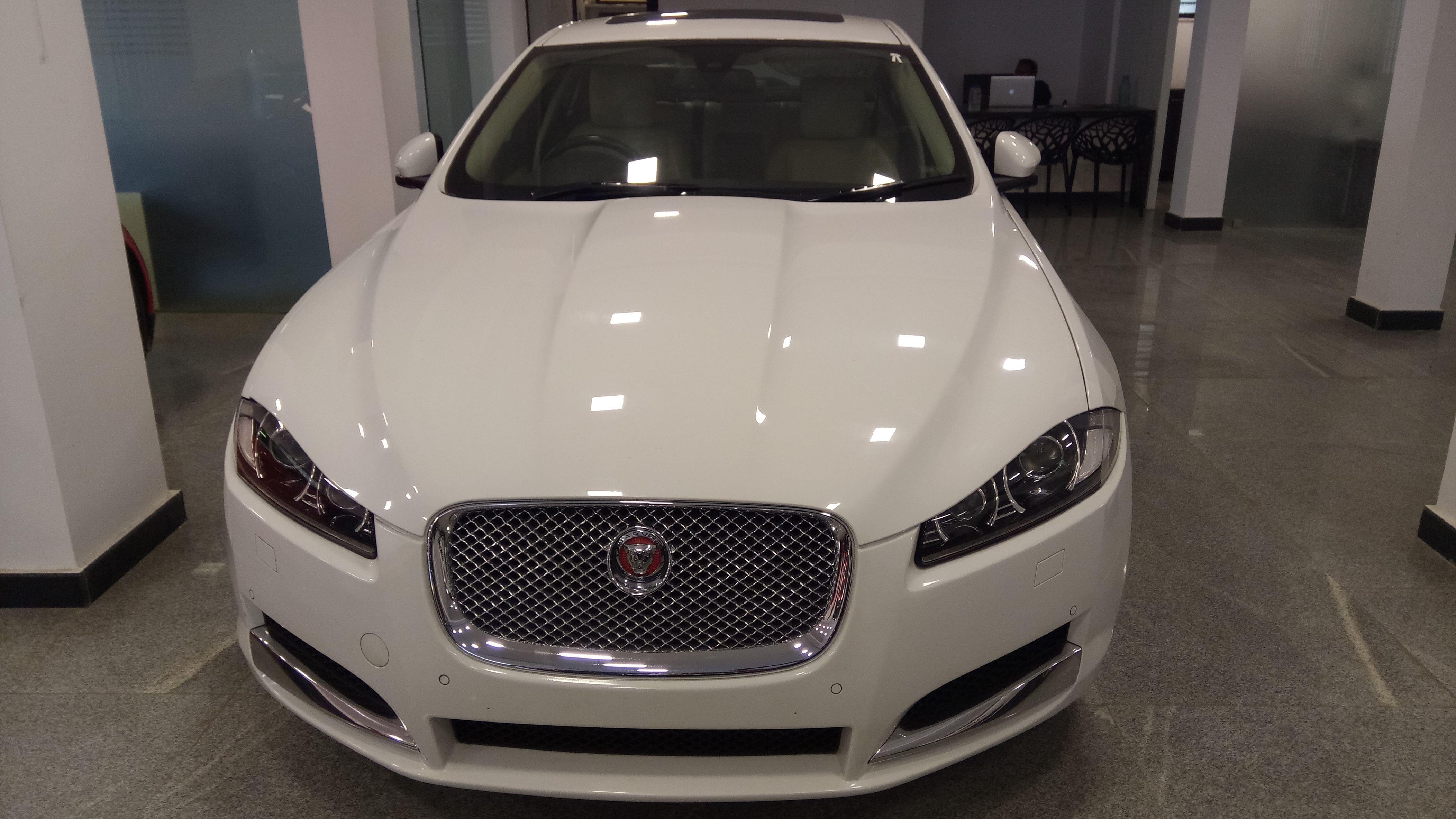 listings xf premium used full jaguar luxury paradise classics