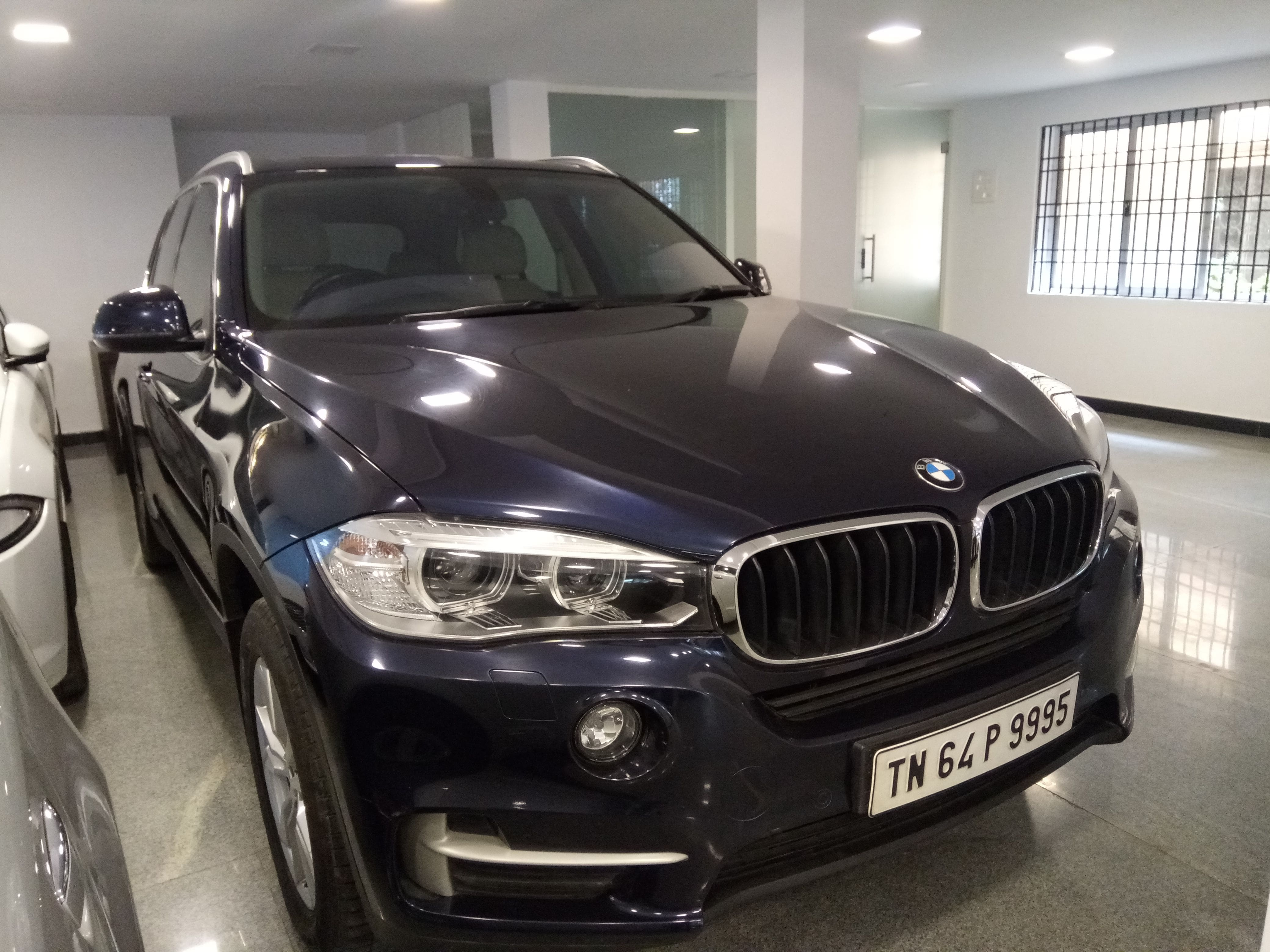 auto used sale in cars call bmw for trader jamaica price suv