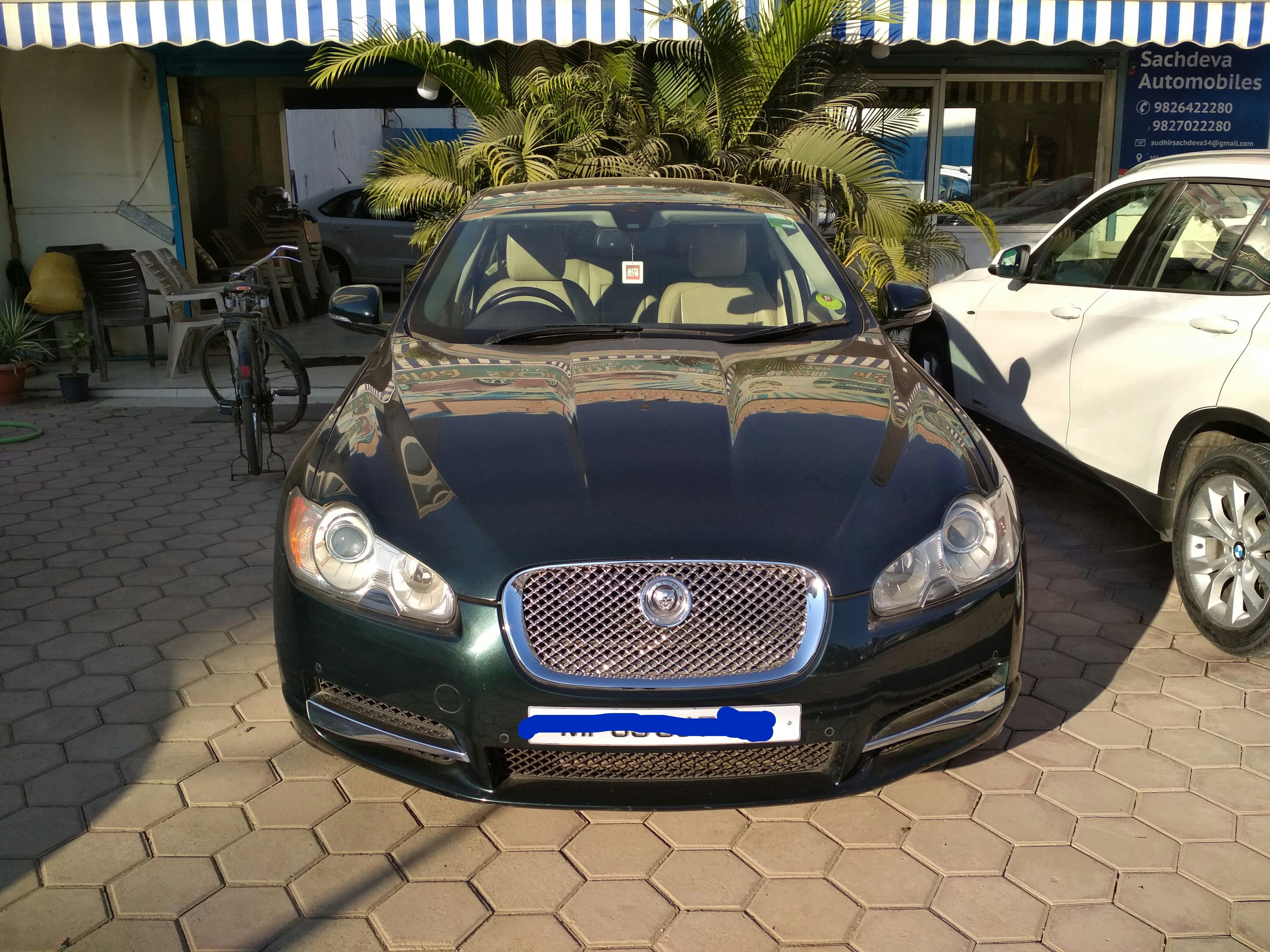 full id sedan used xf cars car gi listings jaguar post