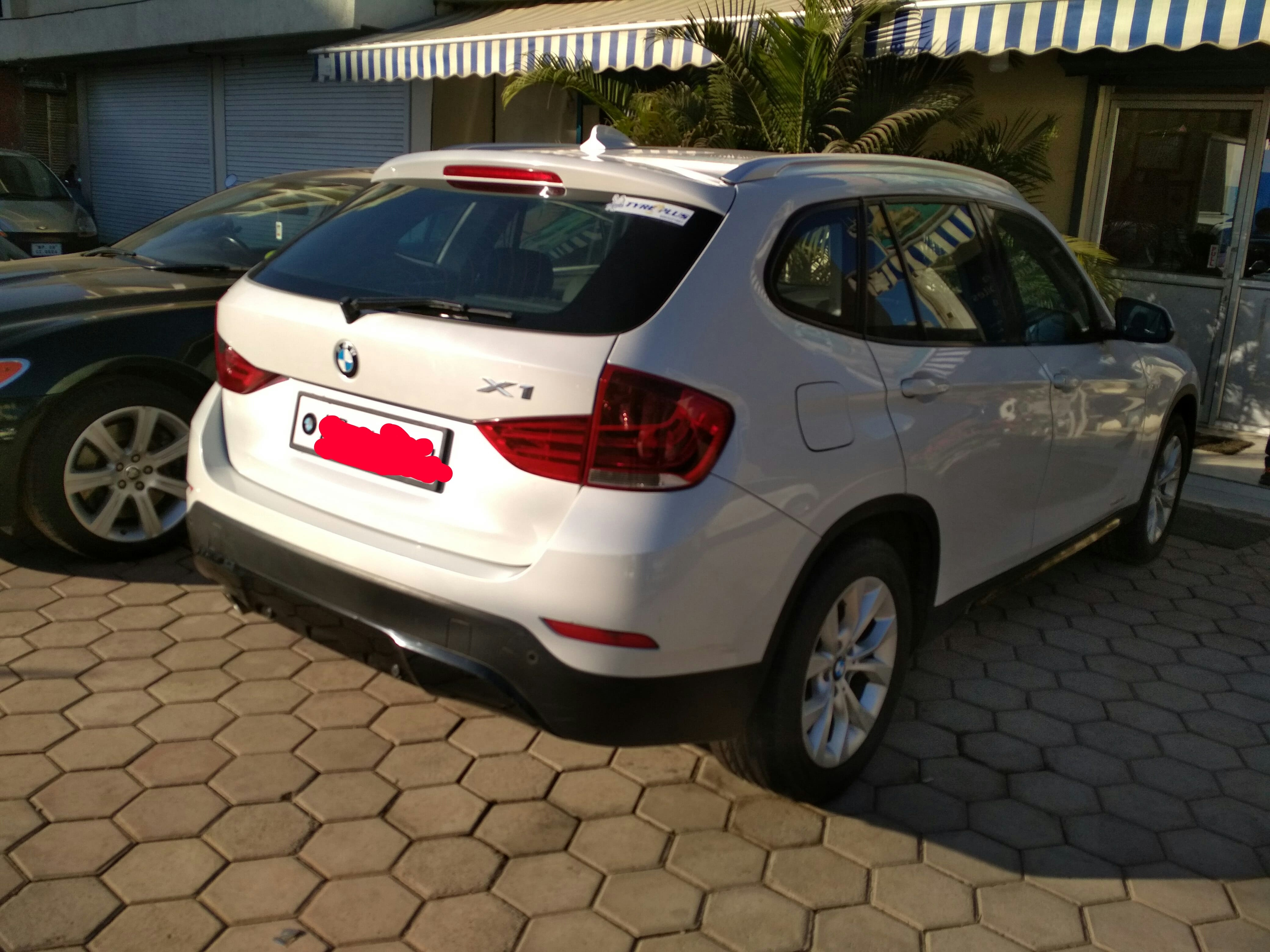 car sdrive sportline used htm bmw