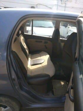 Hyundai Santro Xing XS eRLX Euro III