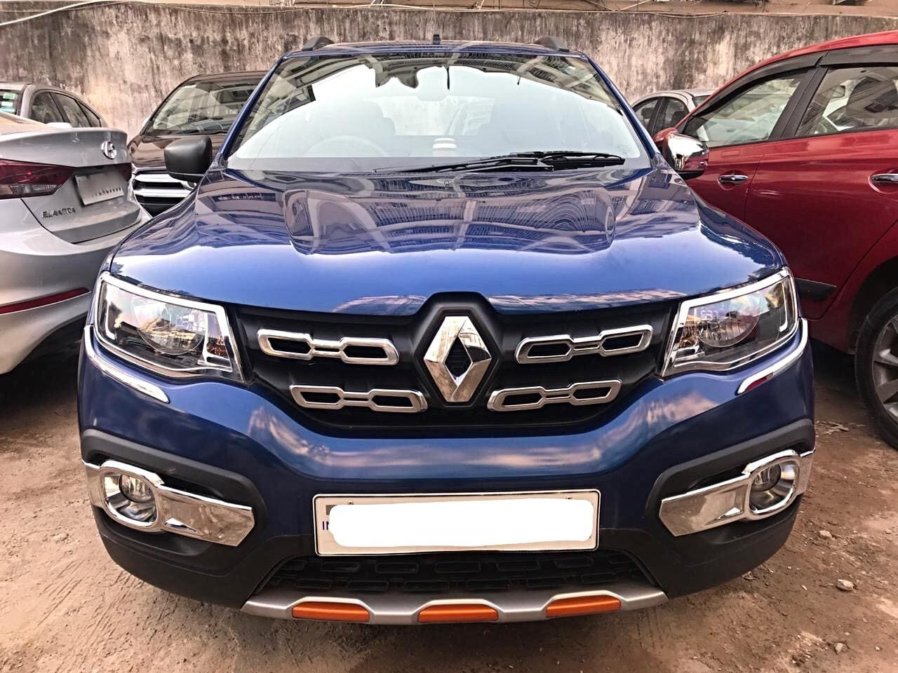 The Motorcade - Best Used Car Dealer in Kolkata - Buy Sell Second Hand Used  Cars