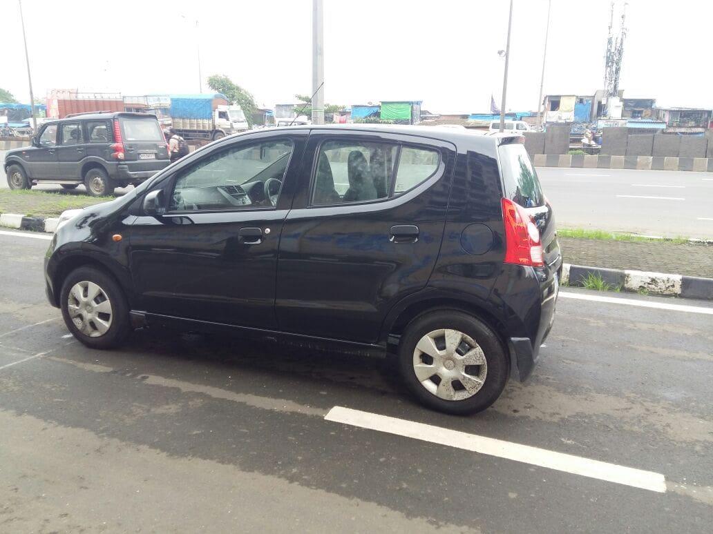Cheap Car Rental Rno