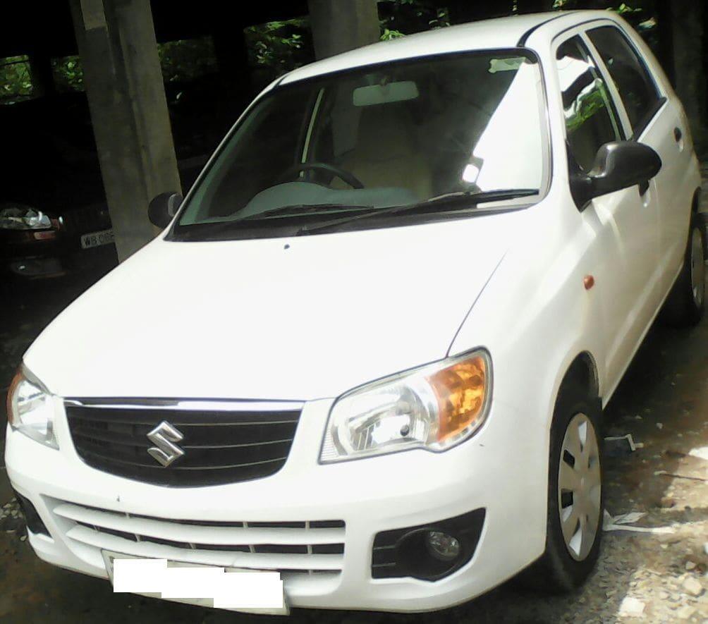 Maruti Alto K10 Price Used Car2016: Maruti Alto LX Price, Specs, Review, Pics & Mileage In India