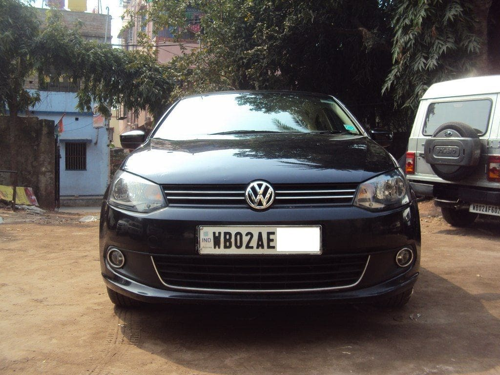 volkswagen vento diesel highline price specs review pics amp mileage in india