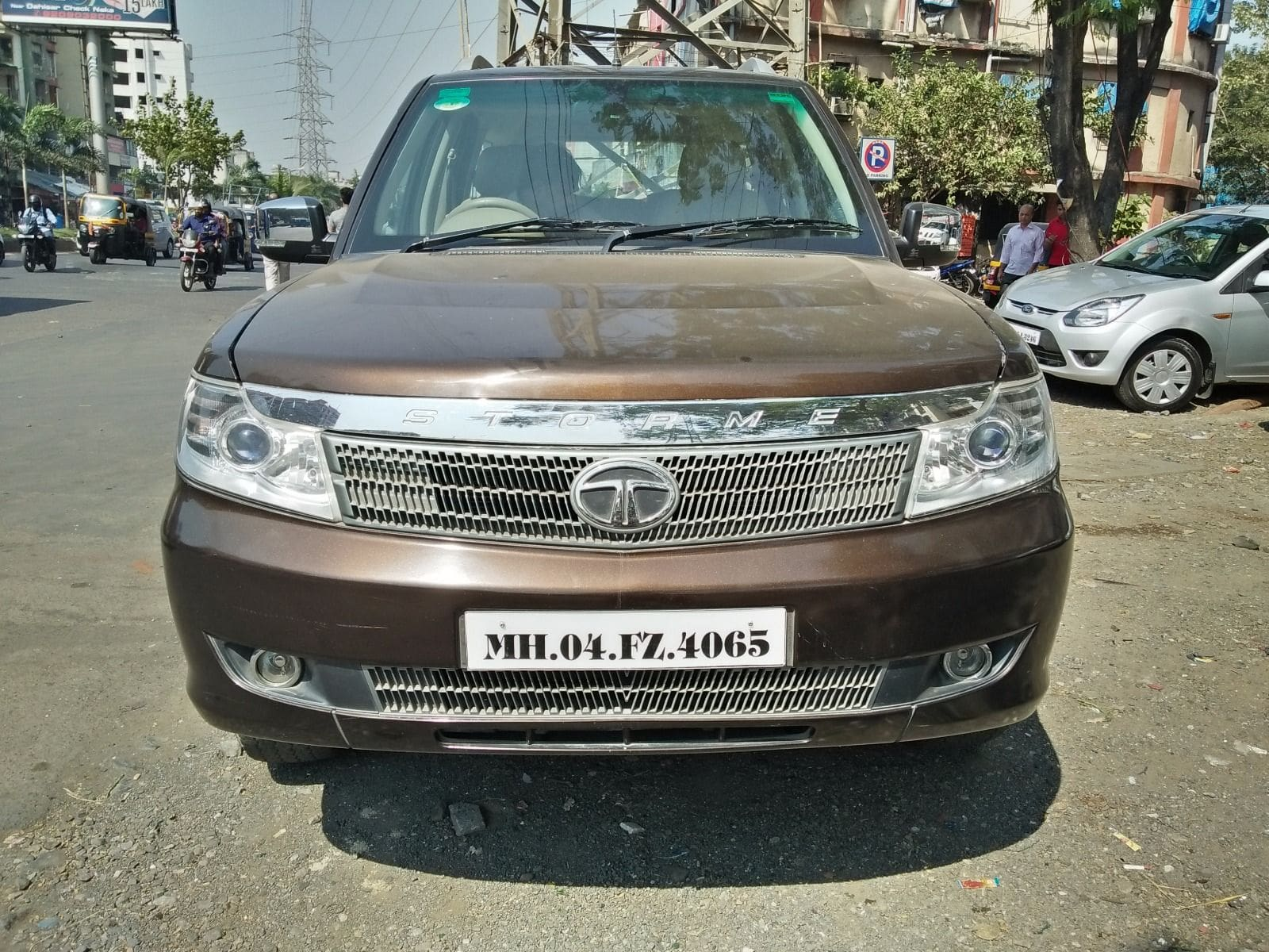 nissan terrano price in india gst rates images mileage autos post. Black Bedroom Furniture Sets. Home Design Ideas