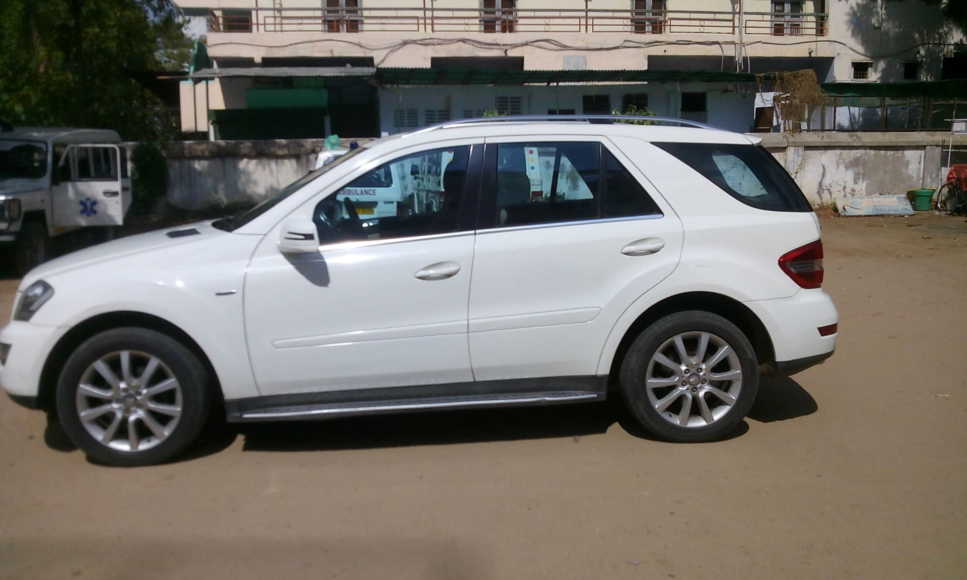 Used cars in chennai page 12 for Mercedes benz chennai