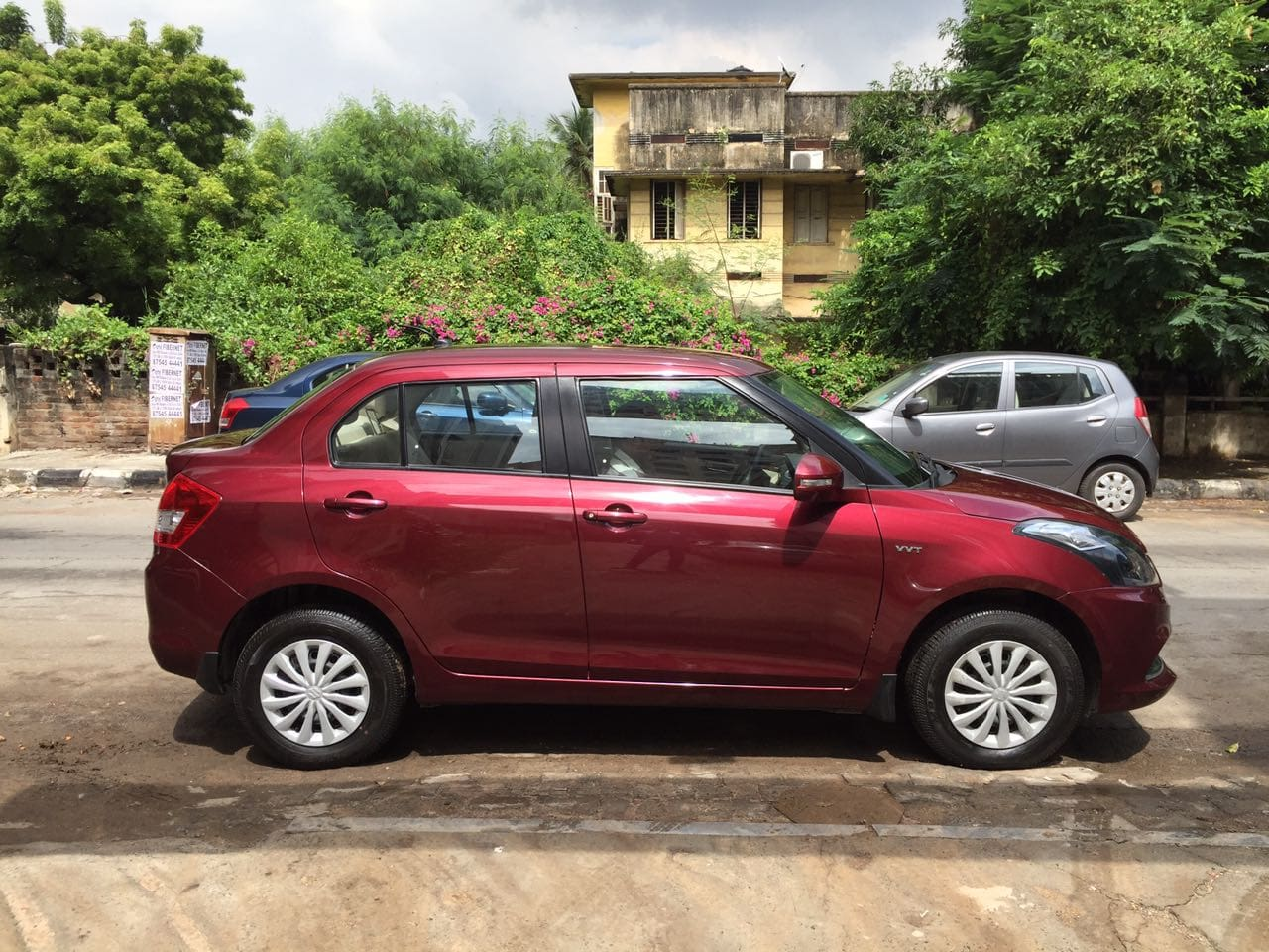 questionnaire on maruti swift Car maruti 800 to the stylish hatch-back swift, sx4 sedan and luxury sports utility vehicle (suv) grand vitara the company has received ample awards and achievements due to its.