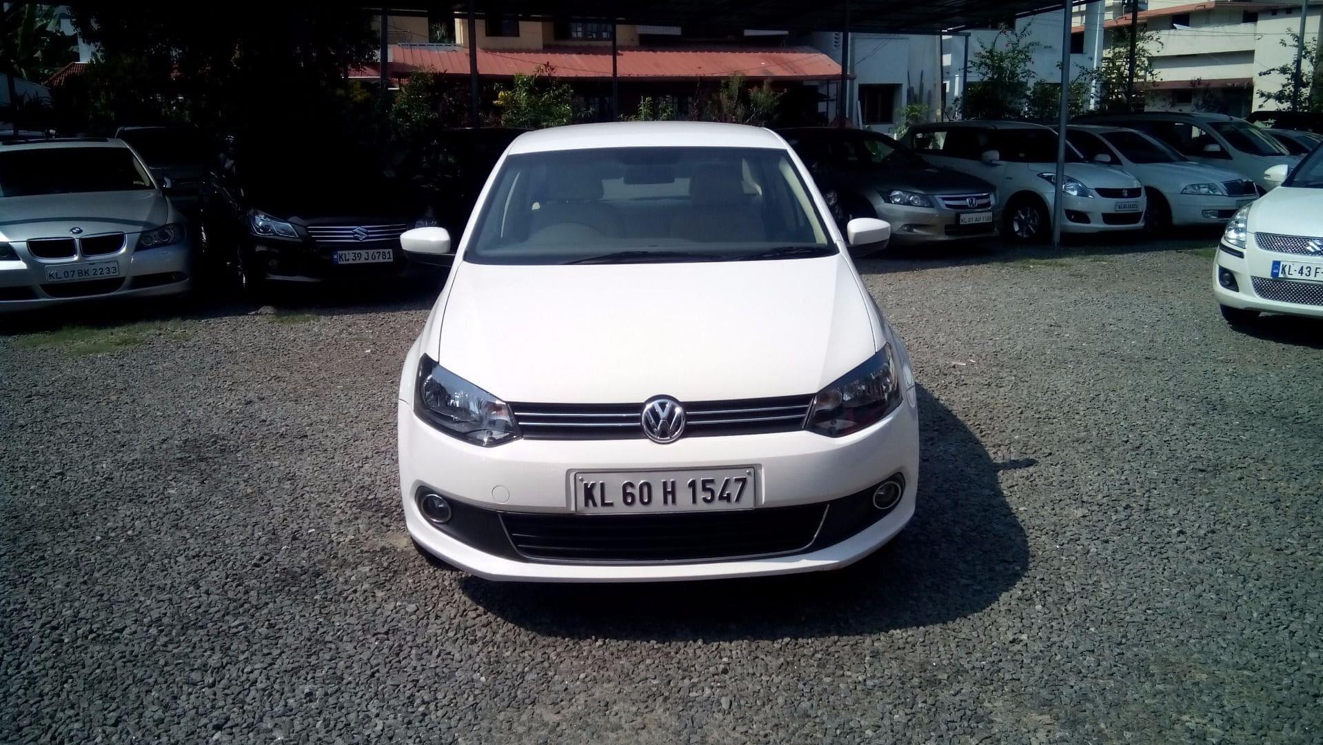 inventory vehicle gti img in volkswagen en golf edition cars berwick wolfsburg used