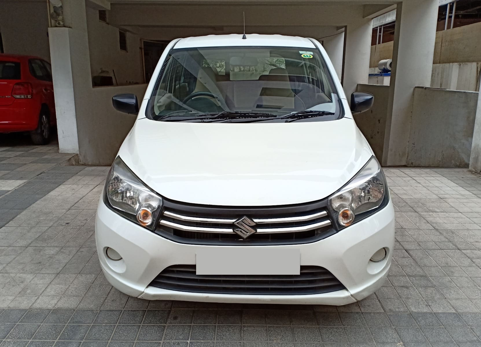 Used Cars in Hyderabad, Mohans Motors