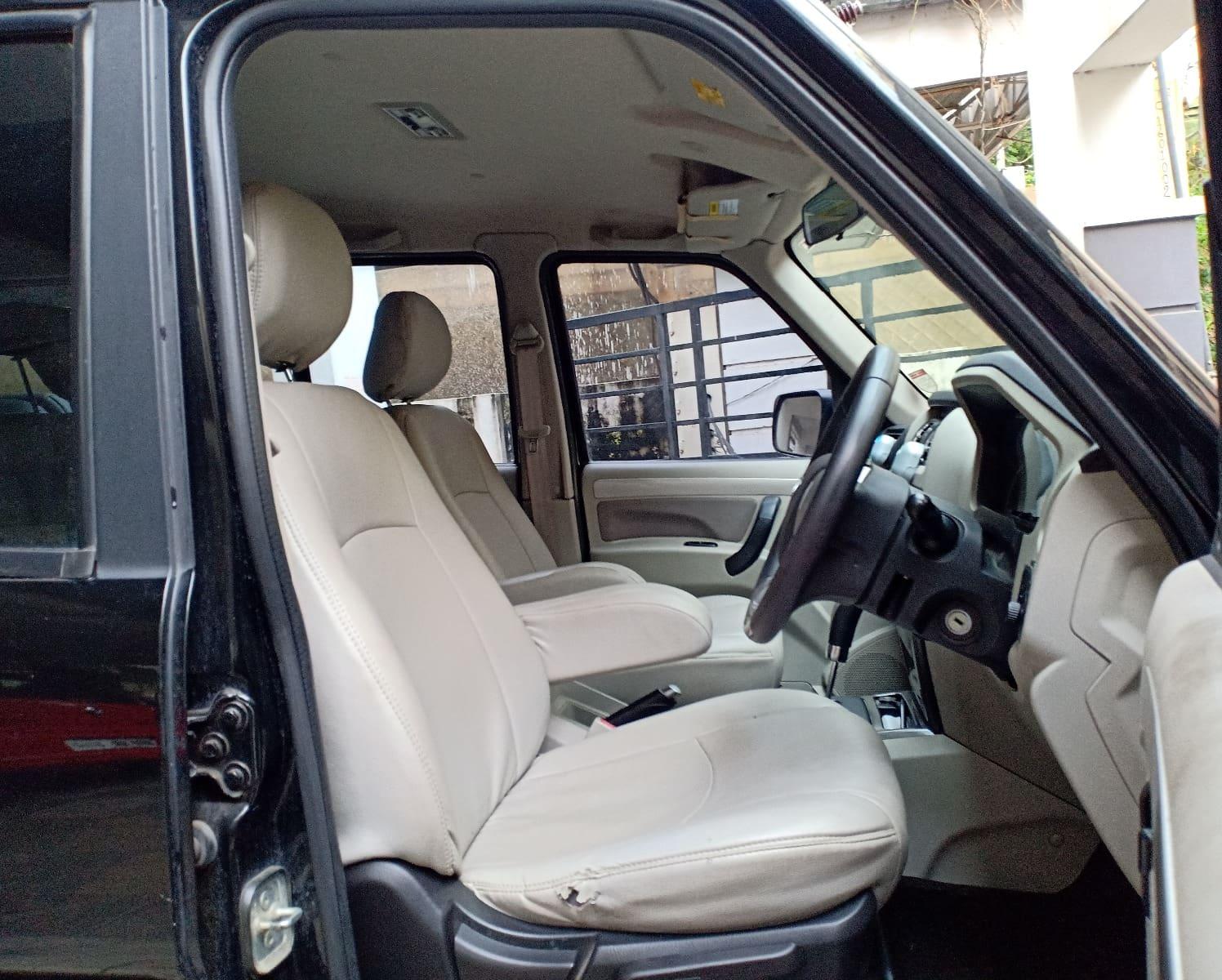 Terrific Used Cars Mohans Motors Creativecarmelina Interior Chair Design Creativecarmelinacom
