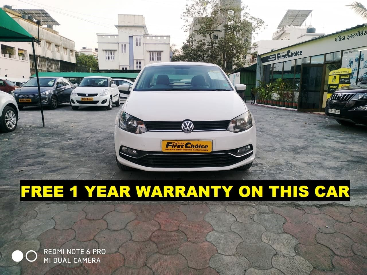 Volkswagen Vento 2013-2015 1.5 TDI Highline