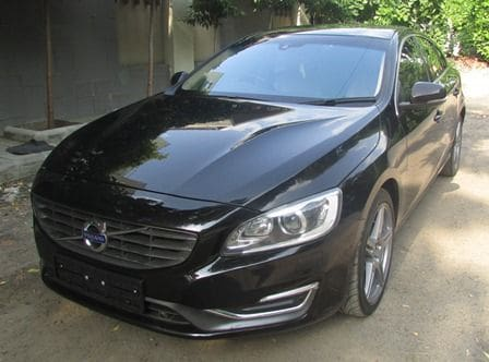 used sale cars hand volvo second india summum in car for offers with